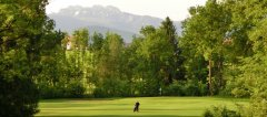 GolfplatzMai2012-009-02.jpg