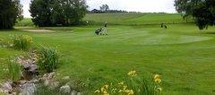 GolfplatzMai2012-023-02.jpg