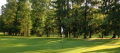 GolfplatzMai2012-074-02.jpg
