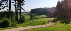 GolfplatzMai2012-091-02.jpg